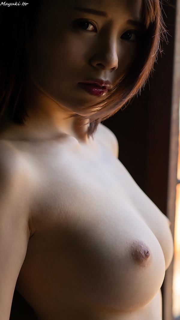 mayuki_ito_V1_16