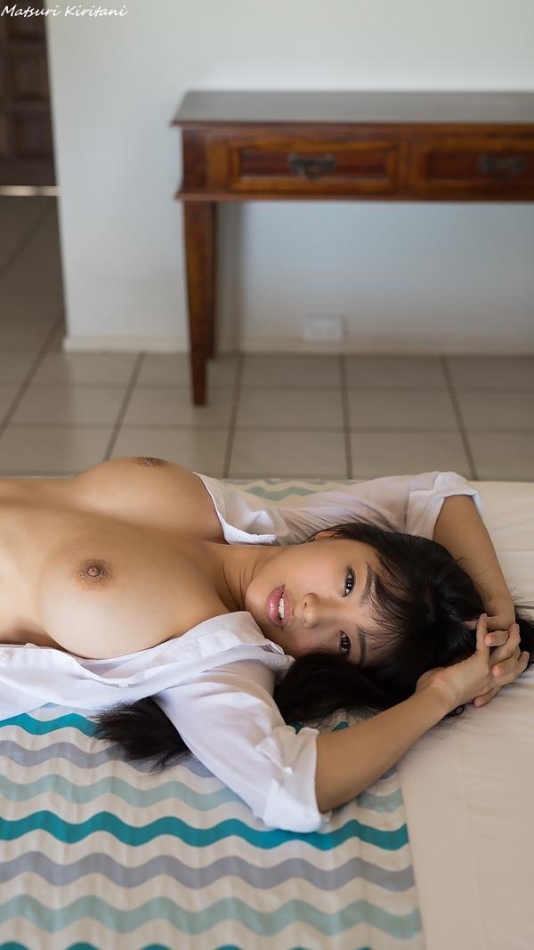 matsuri_kiritani_22