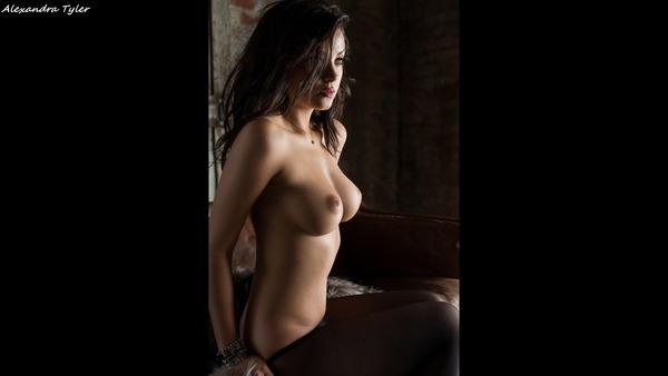 Alexandra Tyler_09