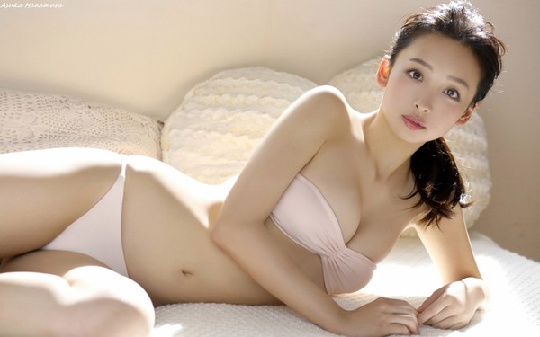 asuka_hanamura_V1_14