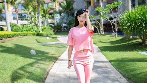 huang_ke_Vol_2_01