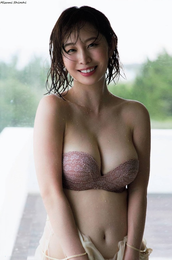 misumi_shiochi_V1_06