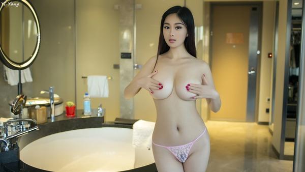 Yi_Yang_21