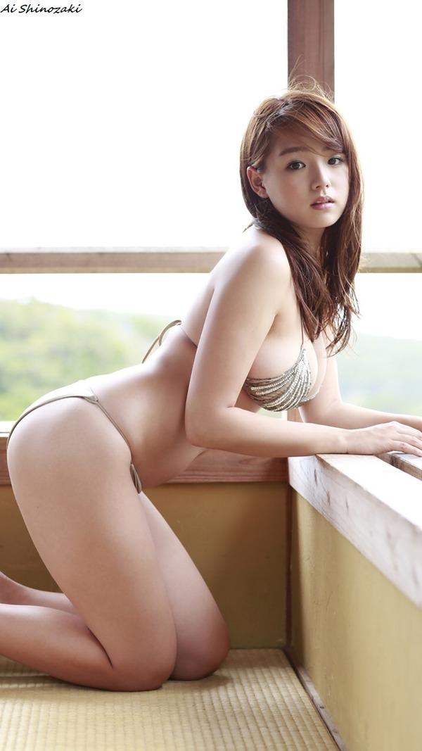 ai_shinozaki_V5_15