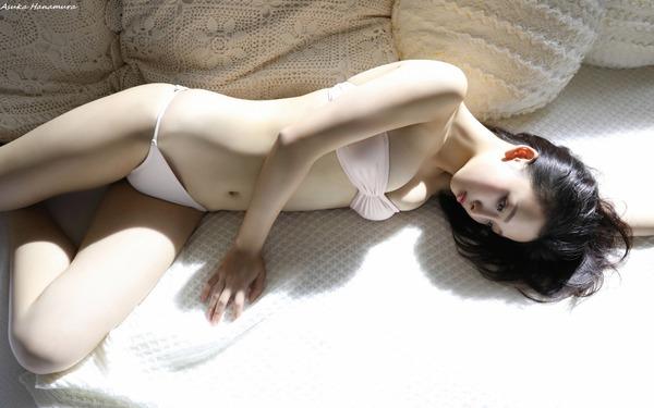 asuka_hanamura_V1_19