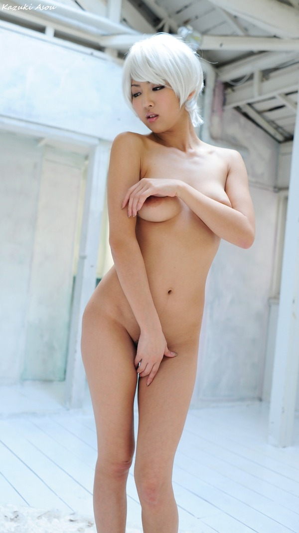 kazuki_asou_V_1_14