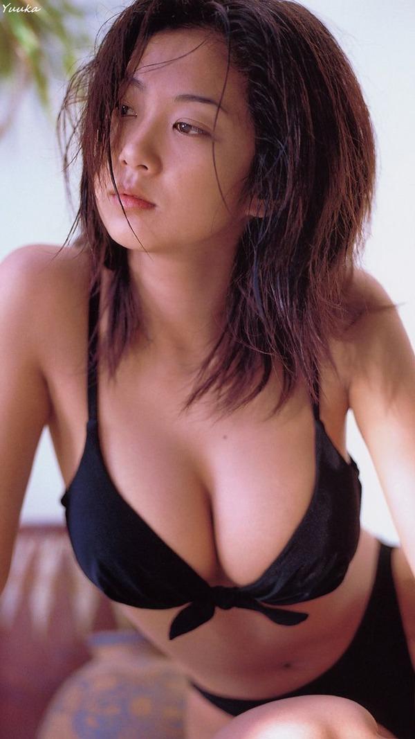yuuka_15