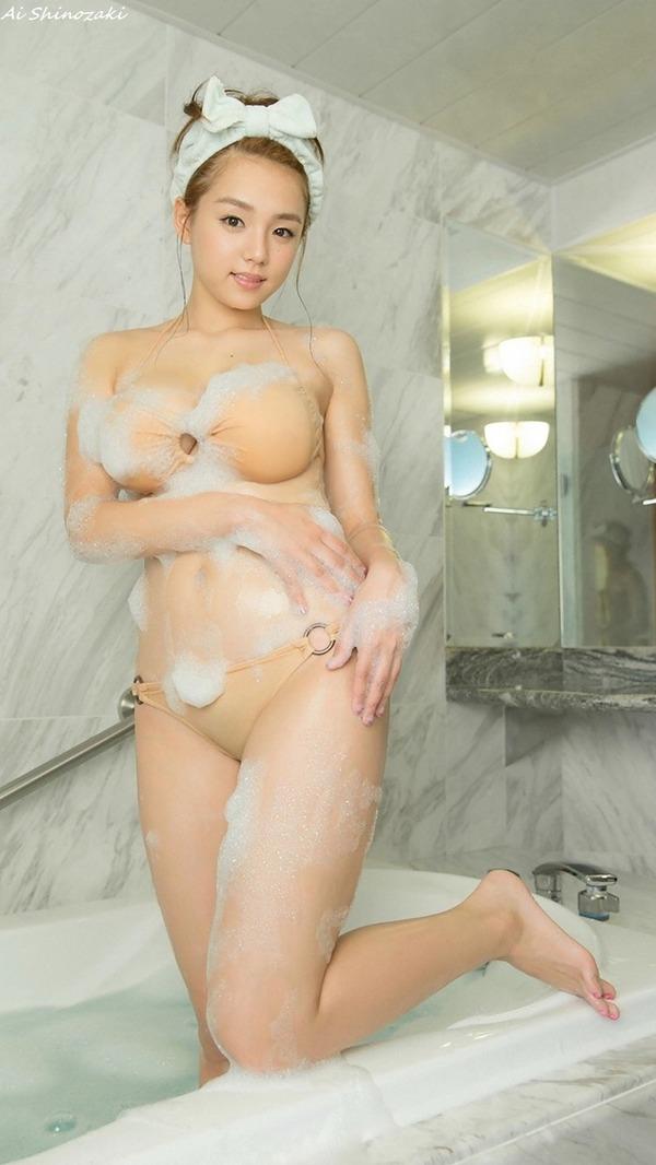 ai_shinozaki_V2_21