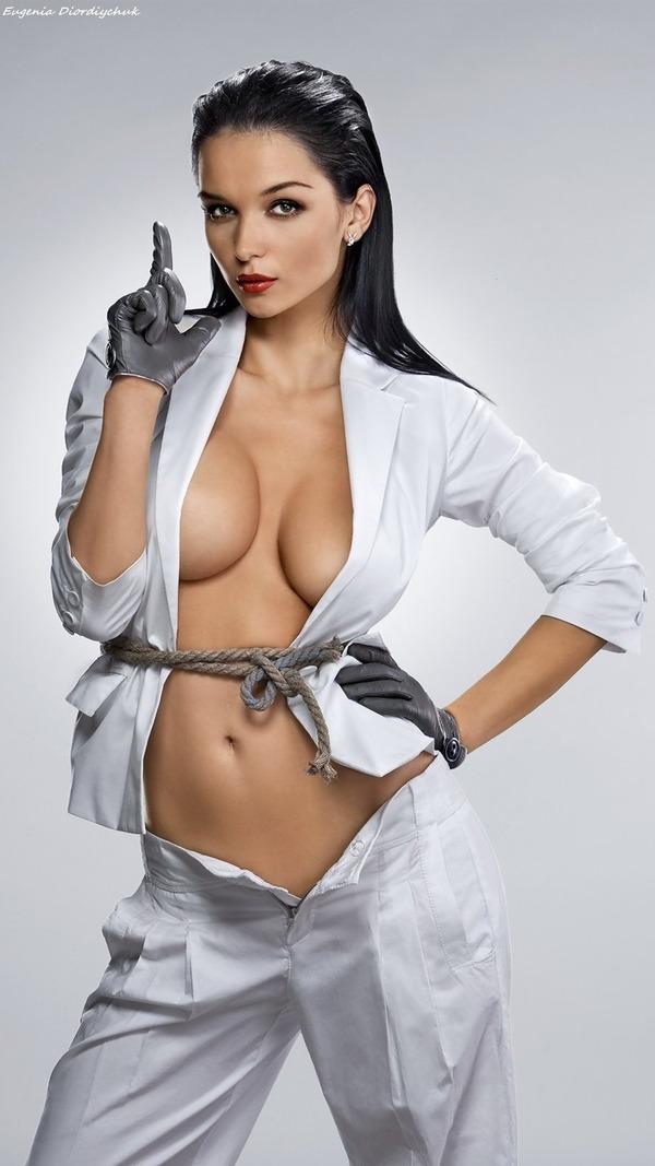 eugenia_diordiychuk_spy_10
