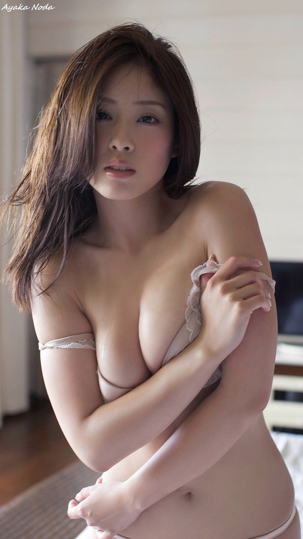 ayaka_noda_10