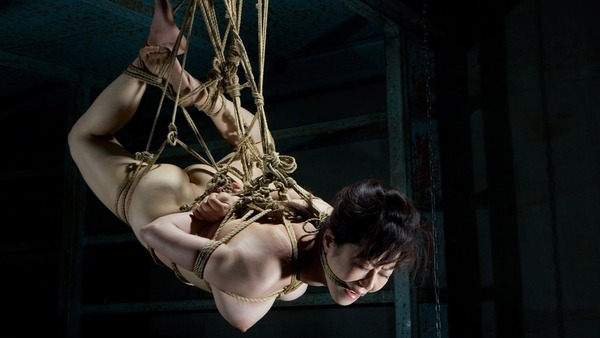 sm_hanging_ 12