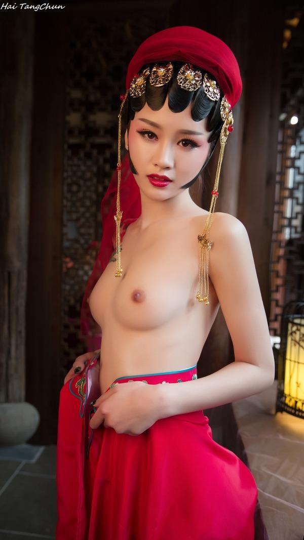 haitangchun_14