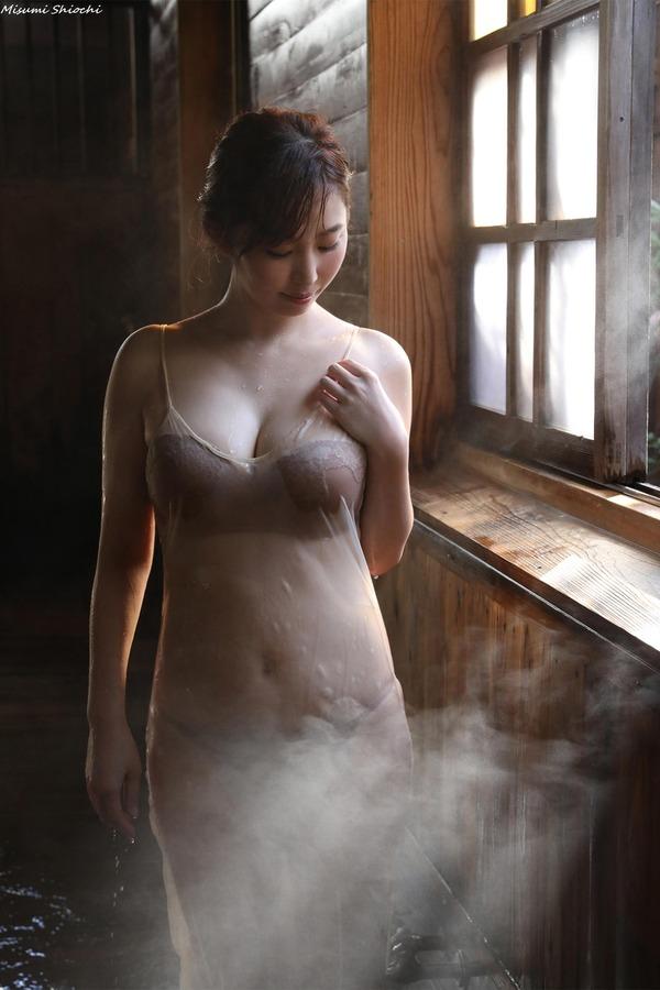 misumi_shiochi_V1_18