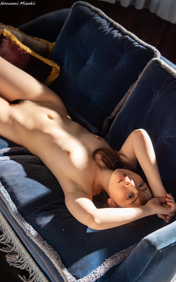 nanami_misaki_18