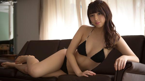 yurina_yanagi_V3_15