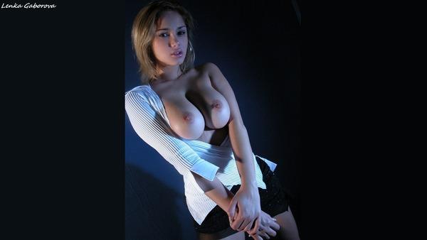 Lenka_Gaborova_13