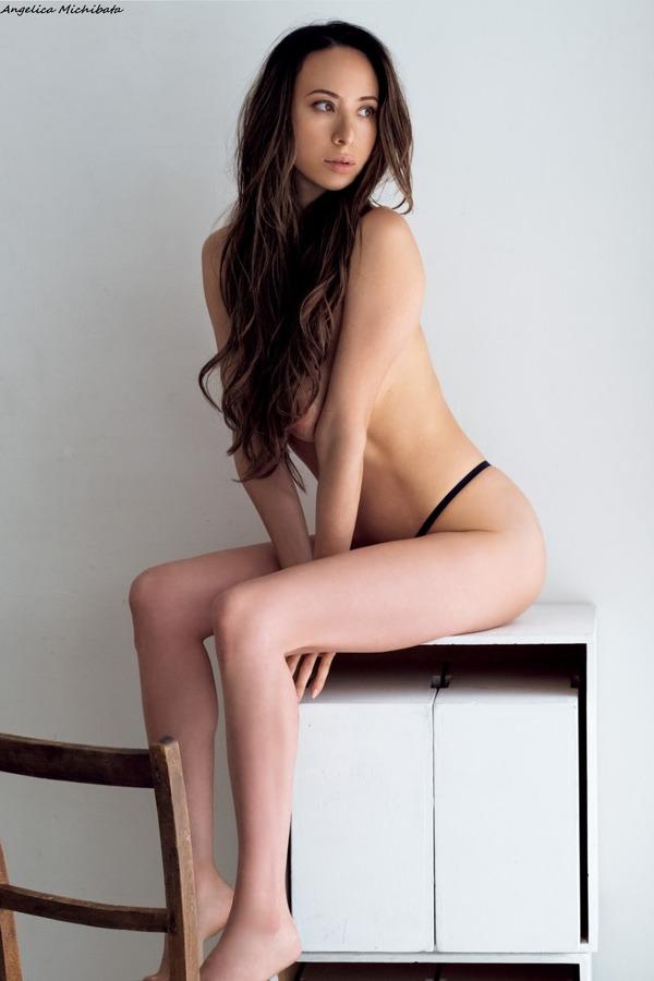 Angelica_Michibata_V1_15