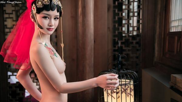haitangchun_26