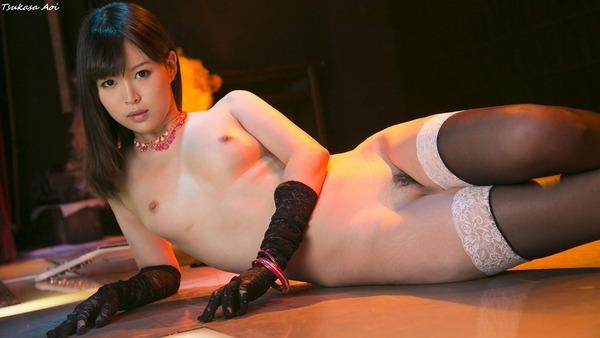tsukasa_aoi_20