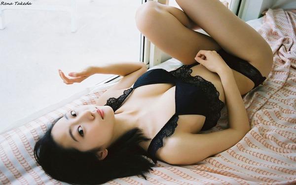 rena_takeda_V1_14
