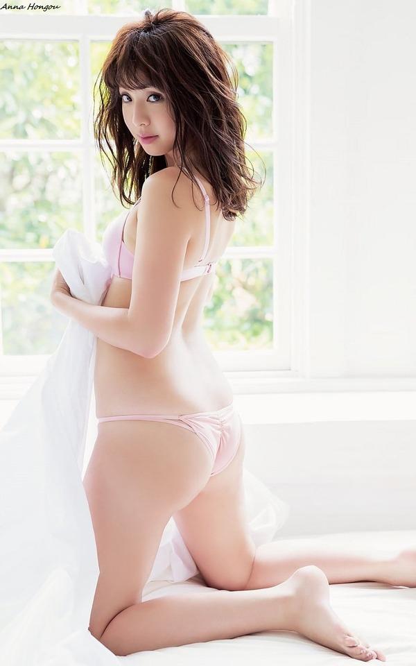 anna_hongou_V1_17