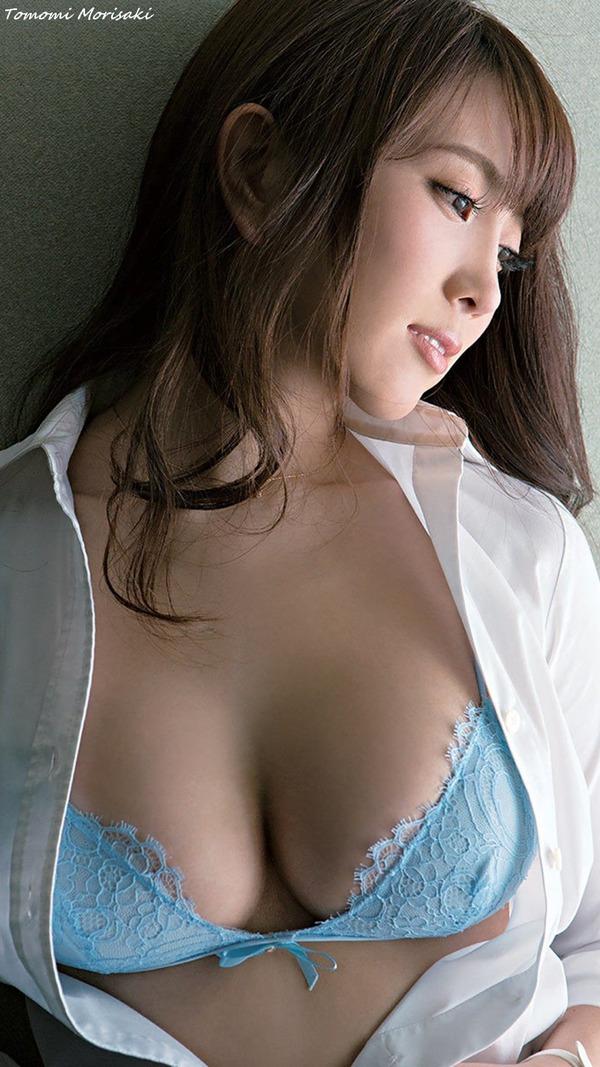 tomomi-morisaki-04653358_e
