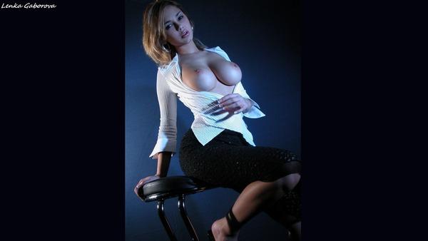 Lenka_Gaborova_07