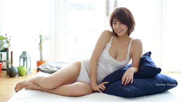 yurina_yanagi_V1_02