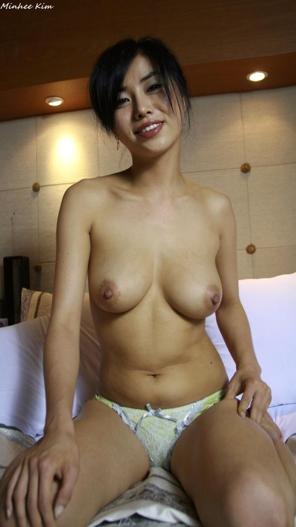 minhee_kim_15