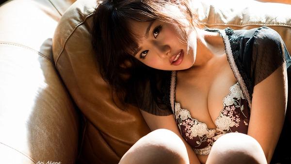 aoi_akane_11