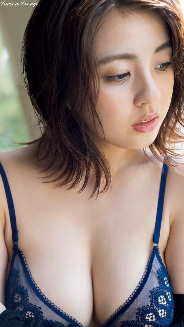 yurina_yanagi_V2_23