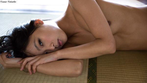 yume_takeda_13
