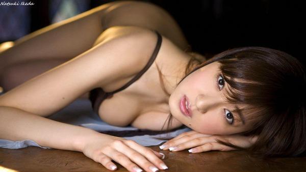 natsuki_ikeda_V_1_02