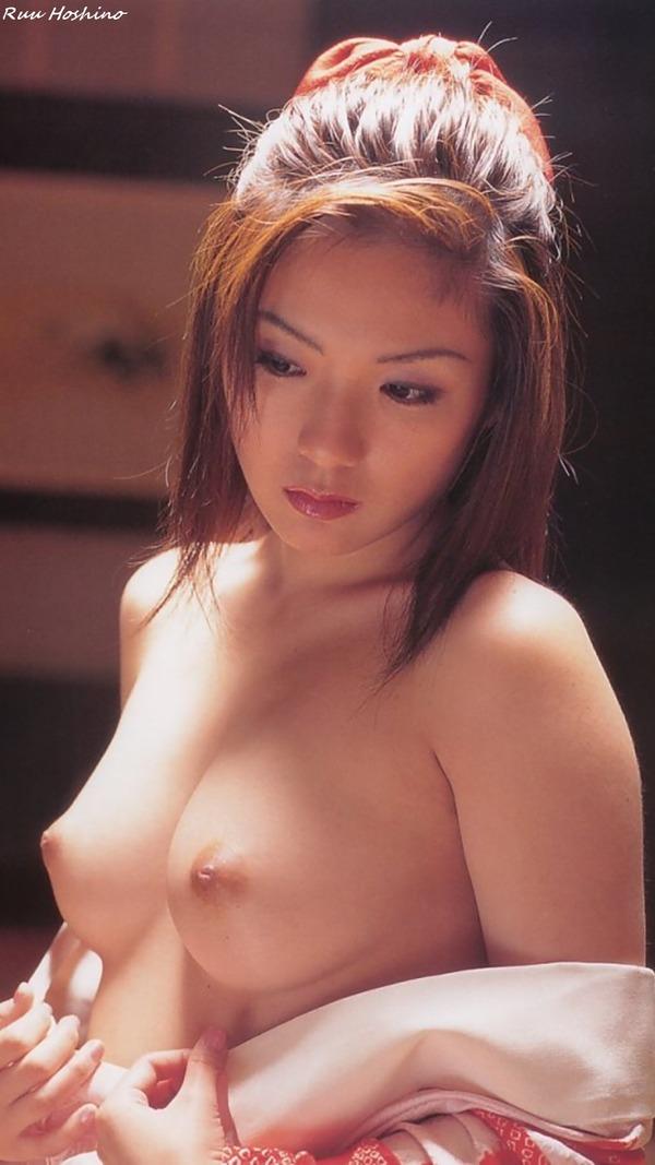 ruu_hoshino_02