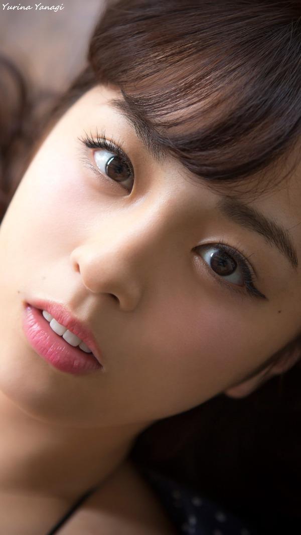 yurina_yanagi_V3_17