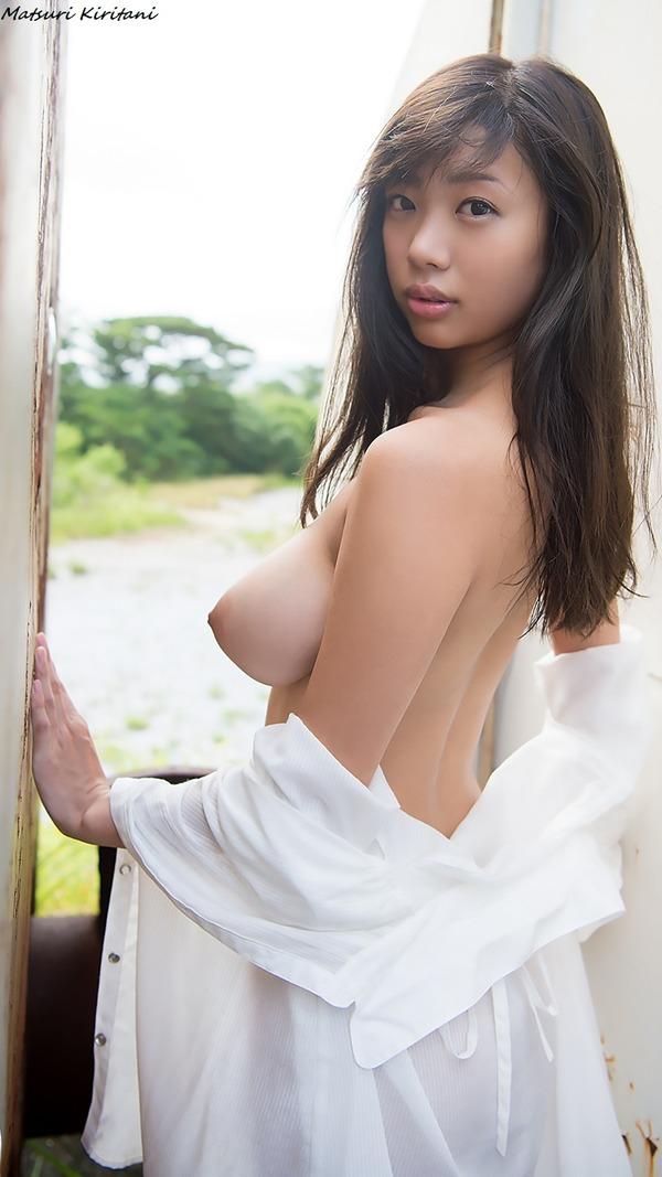 matsuri_kiritani_12