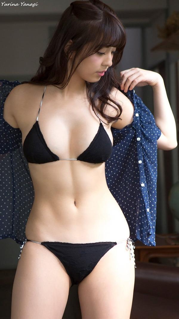 yurina_yanagi_V3_04
