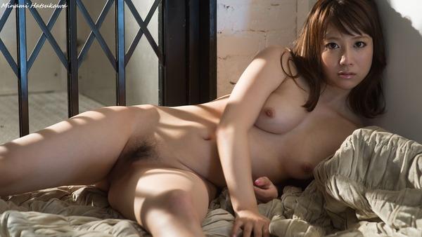 minami_hatsukawa_23