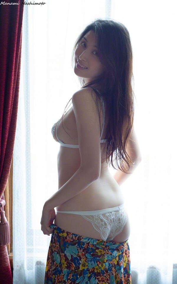 manami_hashimoto_V3_05