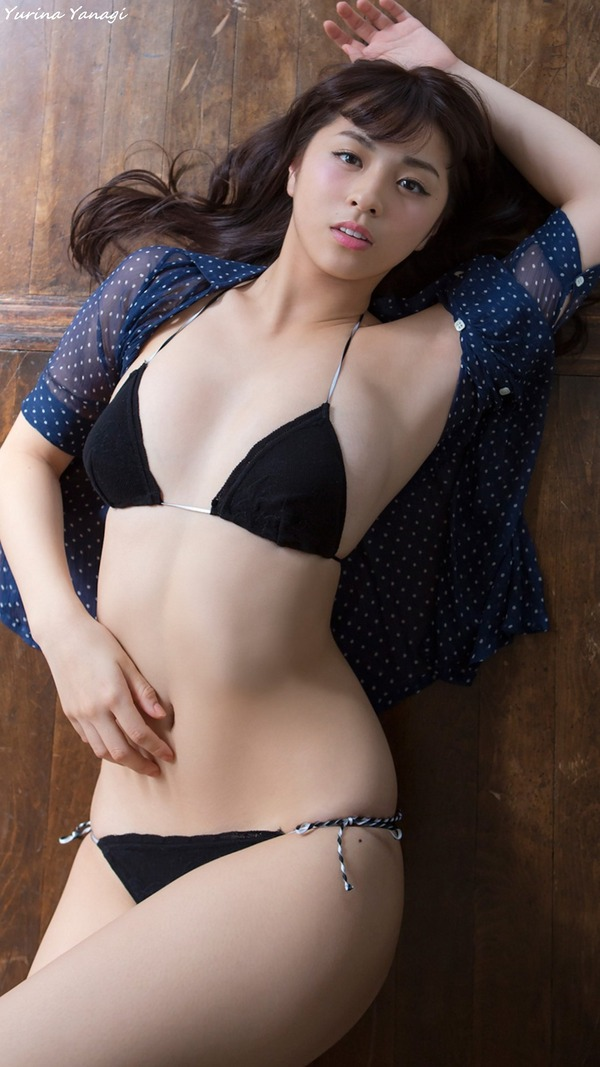 yurina_yanagi_V3_10