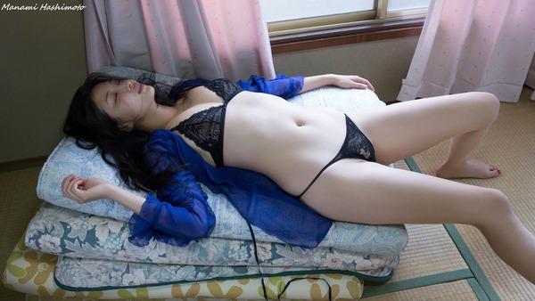 manami_hashimoto_V2_12
