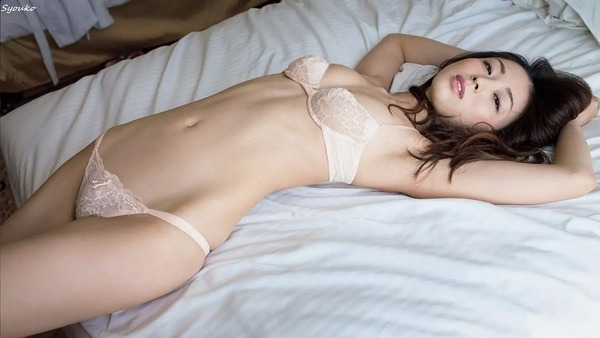 syouko_21