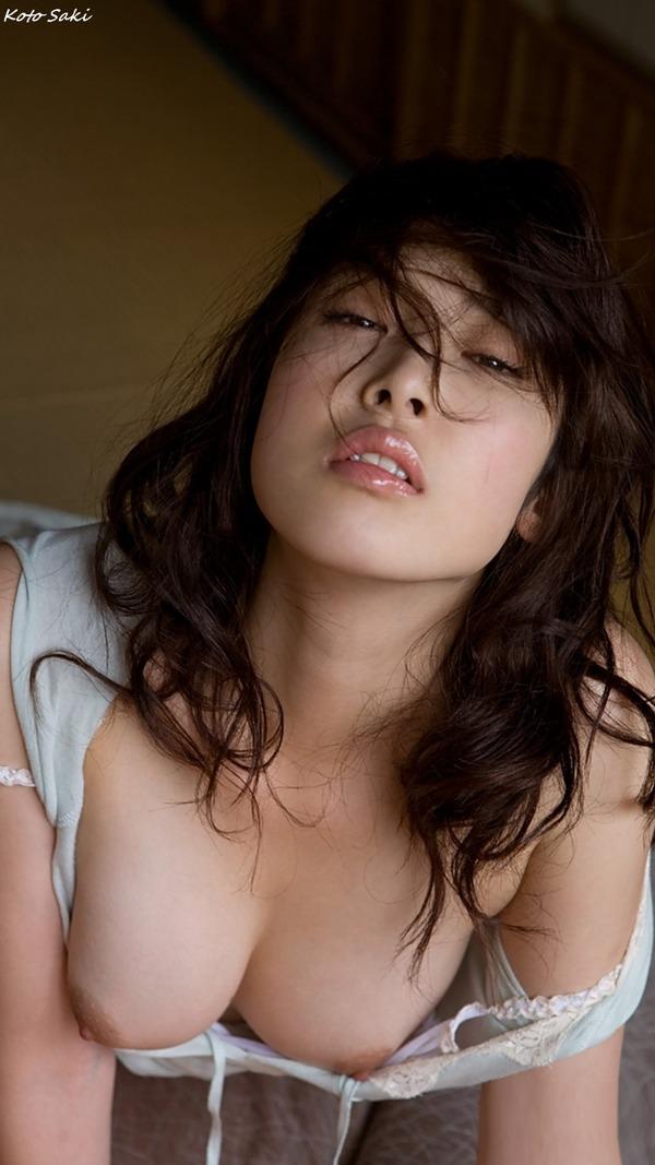 saki_koto_07