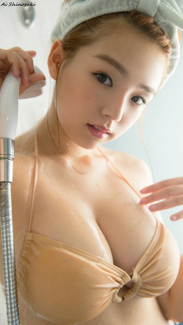 ai_shinozaki_V2_23