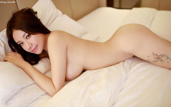 Song_GuoEr_V2_24