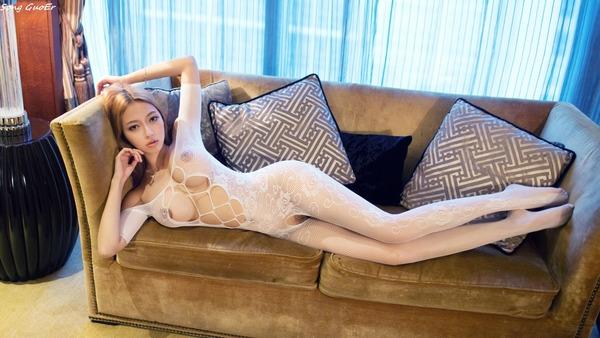 Song_GuoEr_11