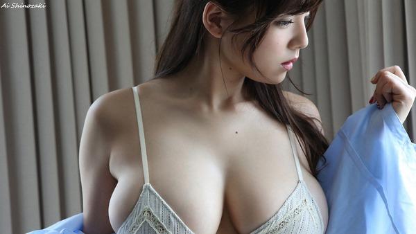 ai_shonozaki_Vol_3_12