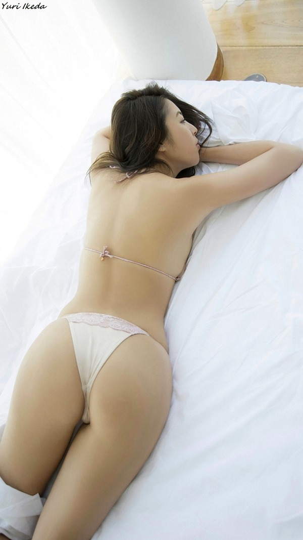 yuri_ikeda_12