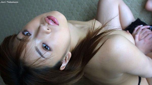 juri_takahara_11