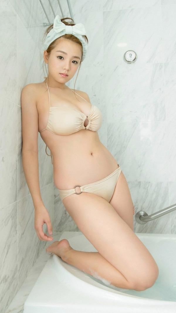 ai_shinozaki_V2_17